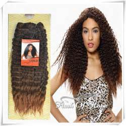 can i cut the weft of bohemian hair and crochet the hair new noble gold bohemian super ombre curly nature wave