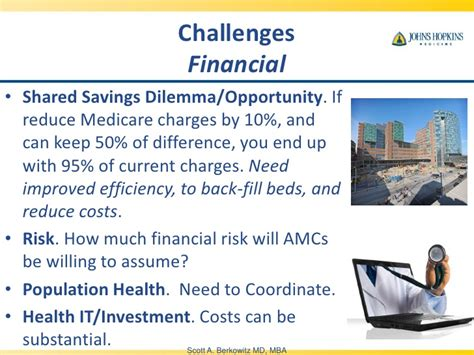 Uf Mba Finance Charges by Berkowitz Accountable Care Organization Quot Aco
