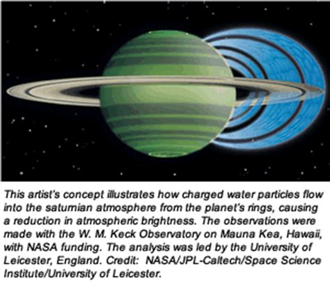 information on saturn planet information about saturn the planet pics about space