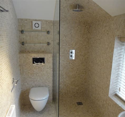 space saving bathroom w m building decorating contemporary space saving