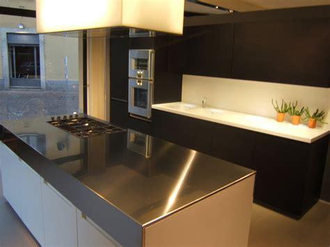 cucine binova prezzi cucina binova 1 promozione 12660 cucine a prezzi scontati