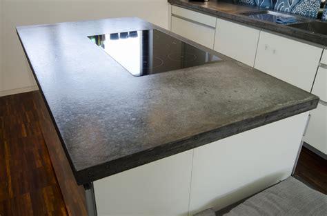 beton k chenarbeitsplatte beton cire preis beton cire preis pro qm beton cire beton