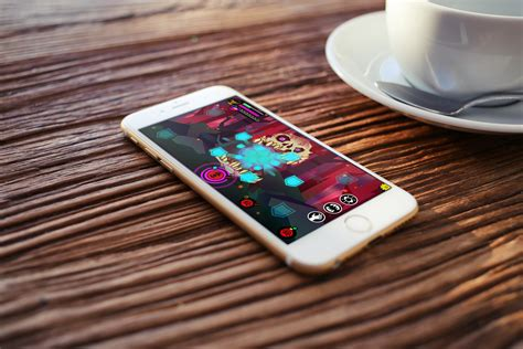 best paid apps best paid iphone apps of 2016 include email and