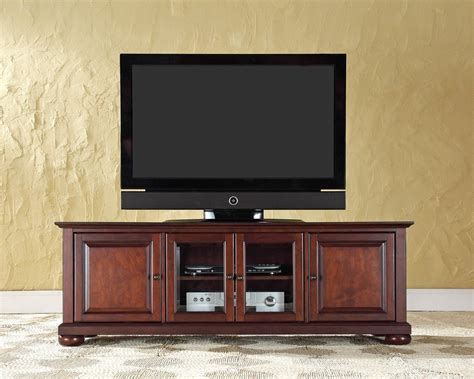 Best Tv Rack by Best Tv Stand For A Flat Screen Tv S4tips
