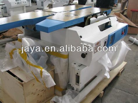universal woodworking machine 31 new universal woodworking machine for sale egorlin
