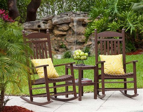 american made outdoor patio furniture