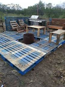 17 best images about deck ideas on pinterest outdoor