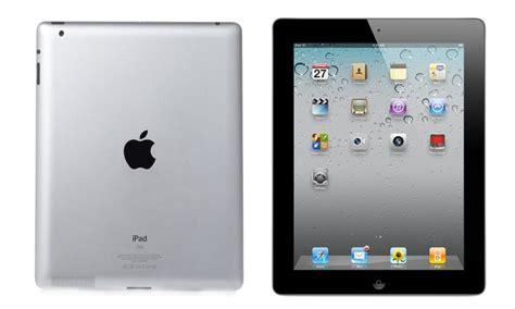 2 Bekas 16gb Wifi apple mini 2 16gb wifi deals