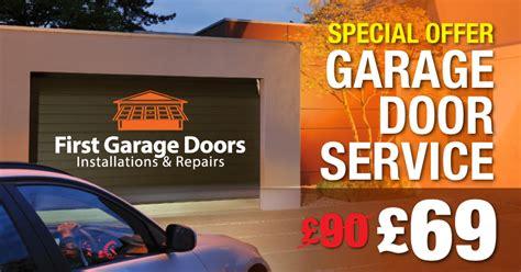 Quality Garage Door Service Garage Door Installs Repairs Call Us Now 0333 7720259