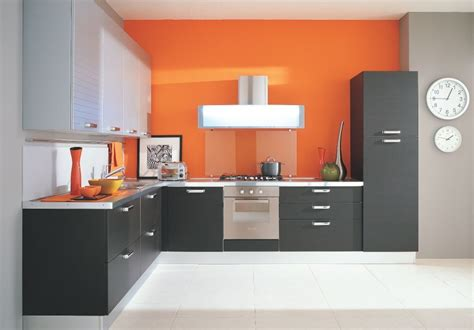 paint ideas for new modern kitchen pic attached floor kitchen cabinet new on modern kitchen design ideas