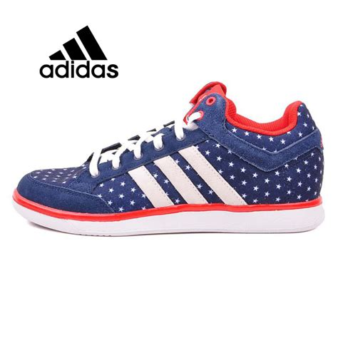 original adidas s tennis shoes sneakers free