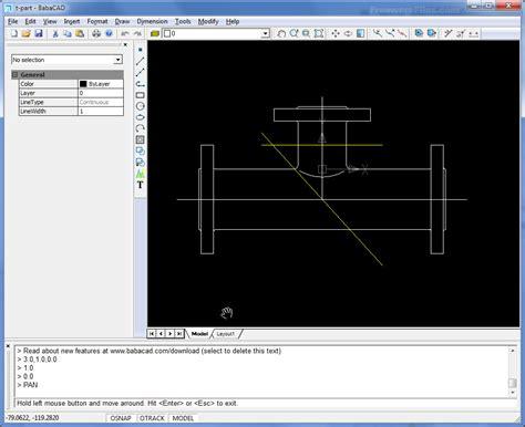 home interior design software for windows 7 house home interior design remodeling plans cad windows 7