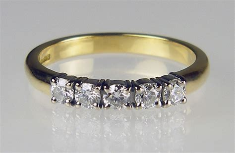 engagement rings rings jewelry