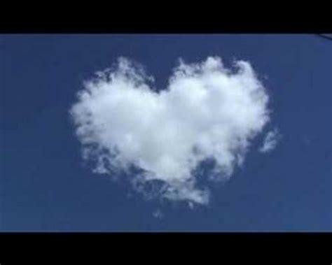 imagenes extrañas en las nubes nubes con formas curiosas taringa