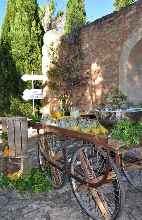 la alacena de mallorca catering la alacena puestos  rincones originales  la fiesta
