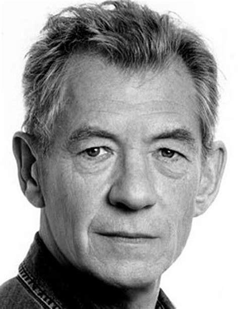 5+1 :: Ian McKellen – Papo de Cinema
