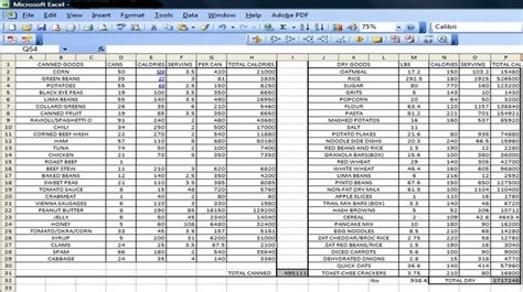 Stocks Spreadsheet by Worksheet Excel Worksheet Templates Caytailoc Free