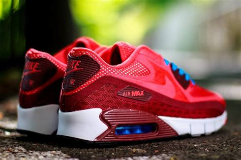 Nike Air Max 90 Whitepinkblue P 1441 by And White Nike Air Max 90 Cheap Gt Off30 The Largest