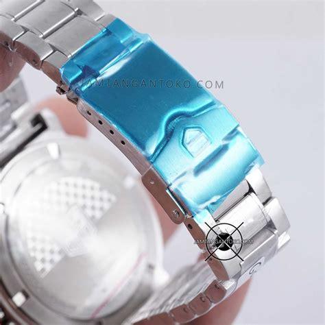 Jam Tangan Hublot Formula 1 F1 harga sarap jam tangan tag heuer f1 cal16 chrono 48mm kw