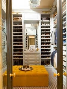 Walk In Closet Design Ideas 75 cool walk in closet design ideas shelterness