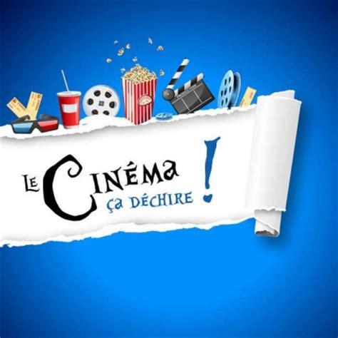 Squishy Popcorn Cinema Bioskop Jagung kreatif robek dari gaya hidup vektor background002 vector