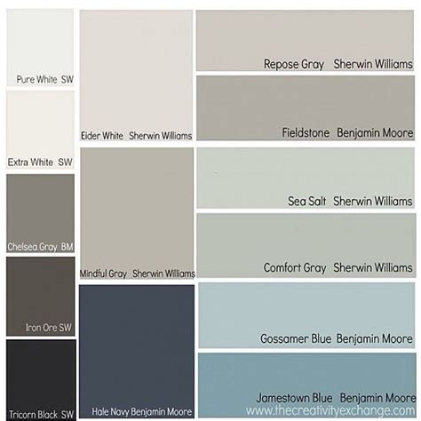 546 best colours images on colors behr paint colors 2017 and interior paint colors