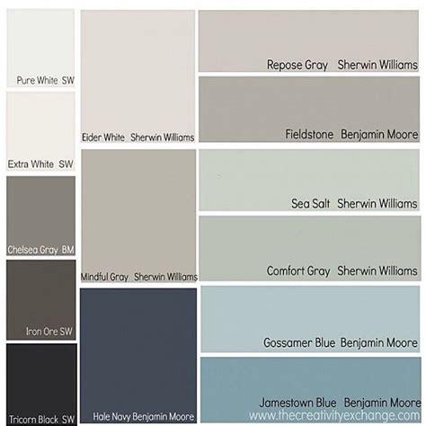 meer dan 1000 idee 235 n binnen verfkleuren op verf kleurenschema s interieur