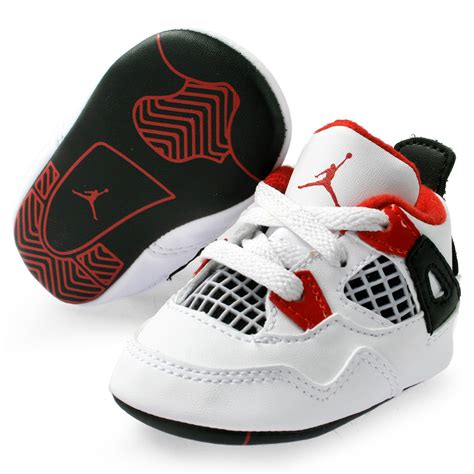 jordans baby shoes nike air for infants international college of