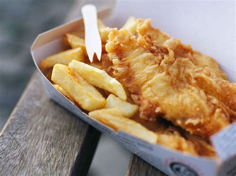 and fish nd best fish and chip shops in the uk kate tom s
