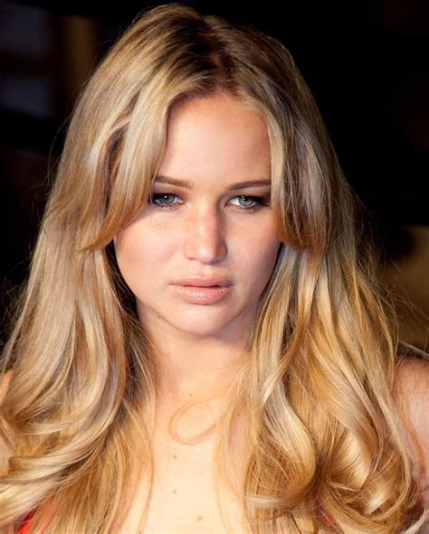 blonde haircuts for long faces best long blonde hairstyles no bangs 2012 face framing