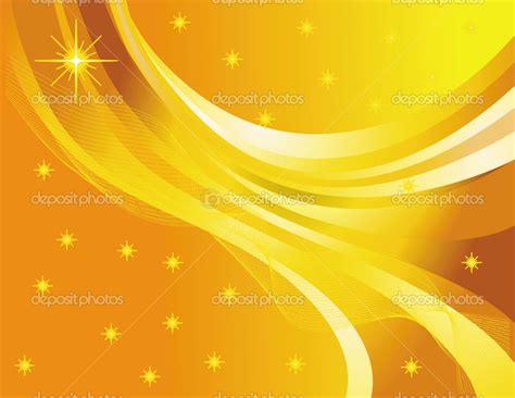 yellow design 10 best images of cool background designs yellow black and yellow background designs