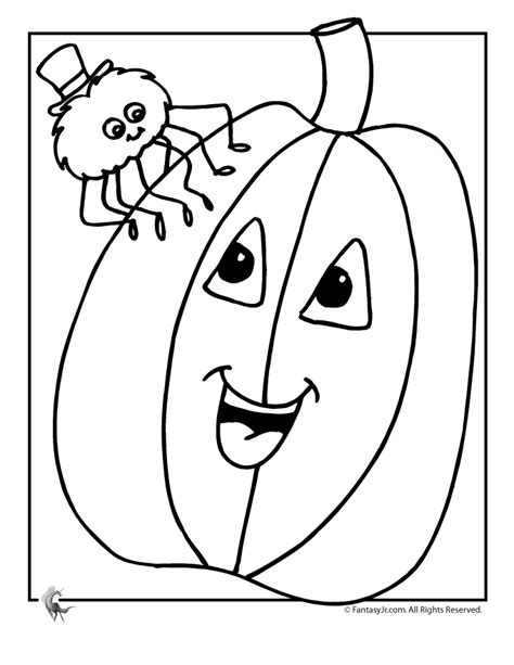 pumpkin faces coloring pages az coloring pages