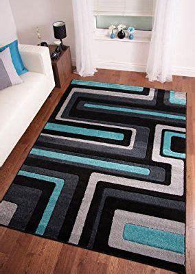 Tapeten Schlafzimmer Modern 982 by Tapete Retro Moderno Labrado A Mano En Negro Y Verde
