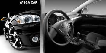 Car Interior Cleaning Deals In Dubai Enjoy The Anatolia Special Meal For 2
