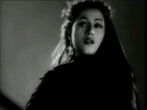 film india madhubala google image result for http 1 bp blogspot com