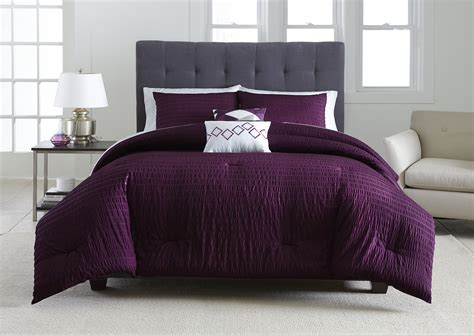 cotton comforter sets king size sears com