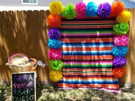 Party Ideas Spanish Fiesta On Pinterest Parties | 59 photocalls para bodas ideas divertidas y originales