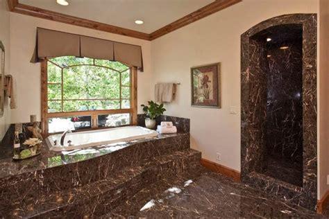 www aadesignbuild com custom tile design master bathroom luxury custom bathroom designs tile ideas designing idea