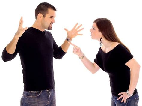 couples fighting reasons that make couple fights ugly wedding clan