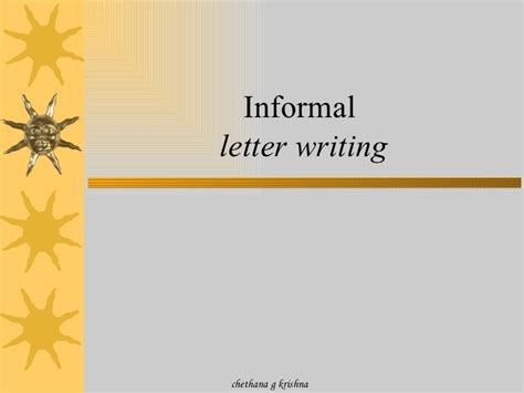 Formal Letter Writing Topics For Grade 7 Formal Letter Template Formal Letter Writing Topics For Grade 7 Formal Letter Template