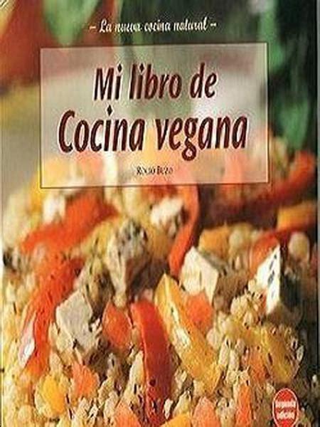 libro mi pequea carnicera vegana libros gratis online libros gratis online y para descargar matem 225 ticas medicina enfermer 237 a