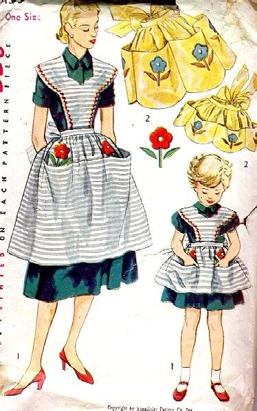 vintage pattern archive pattern only vintage sewing from commercial pattern