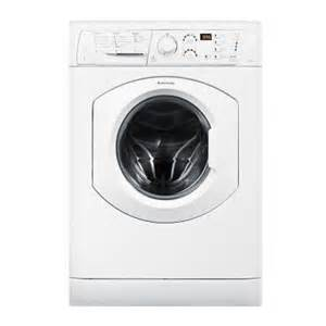 110v Electric Clothes Dryer Ariston 1 9 Cu Ft Washer And 1 9 Cu Ft Electric Dryer