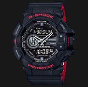 G Shock Gx 56bb 1adr casio g shock gx 56bb 1dr solar powered water resistant