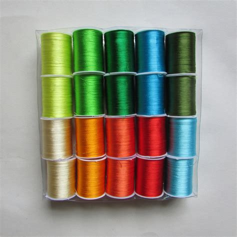 swing thread online buy wholesale crochet thread 20 from china crochet