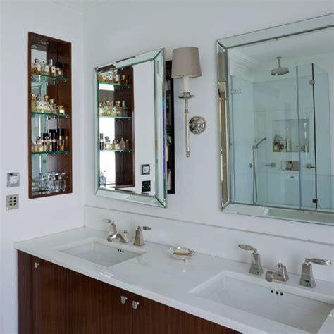bathroom mirror unit modern bathroom vanity unit modern bathroom