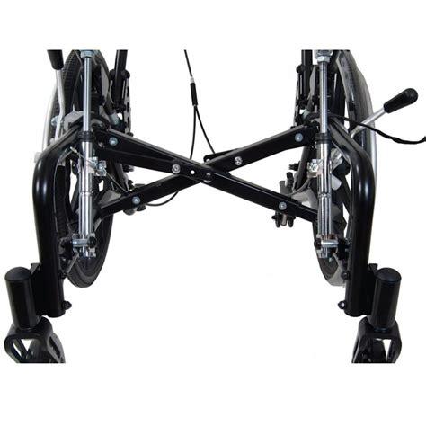 ricon wheelchair lift wiring diagram ricon wheelchair