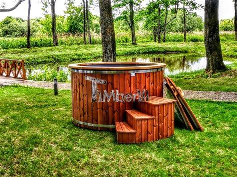 Cheap Garden Tubs Buy Garden Tub 28 Images Garden Design Ideas Cheap