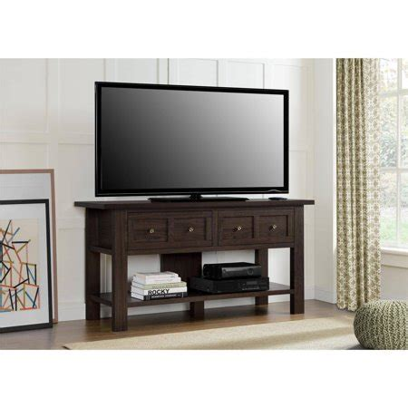 ameriwood home pillars apothecary tv stand  tvs