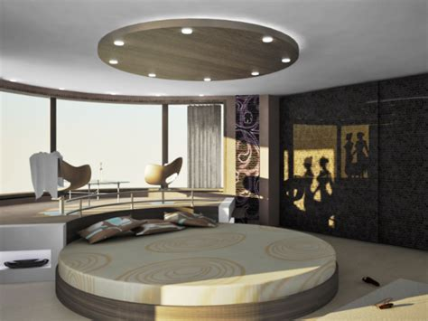 awesome rooms pakmasti awesome bedrooms ideas